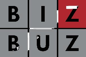BizBuz
